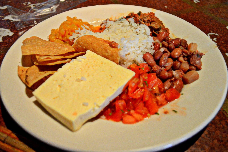 Private Chef in Provincia de Heredia header