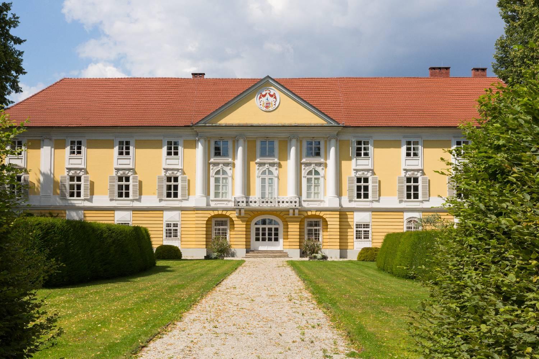 Private Chef in Politischer Bezirk Eferding header