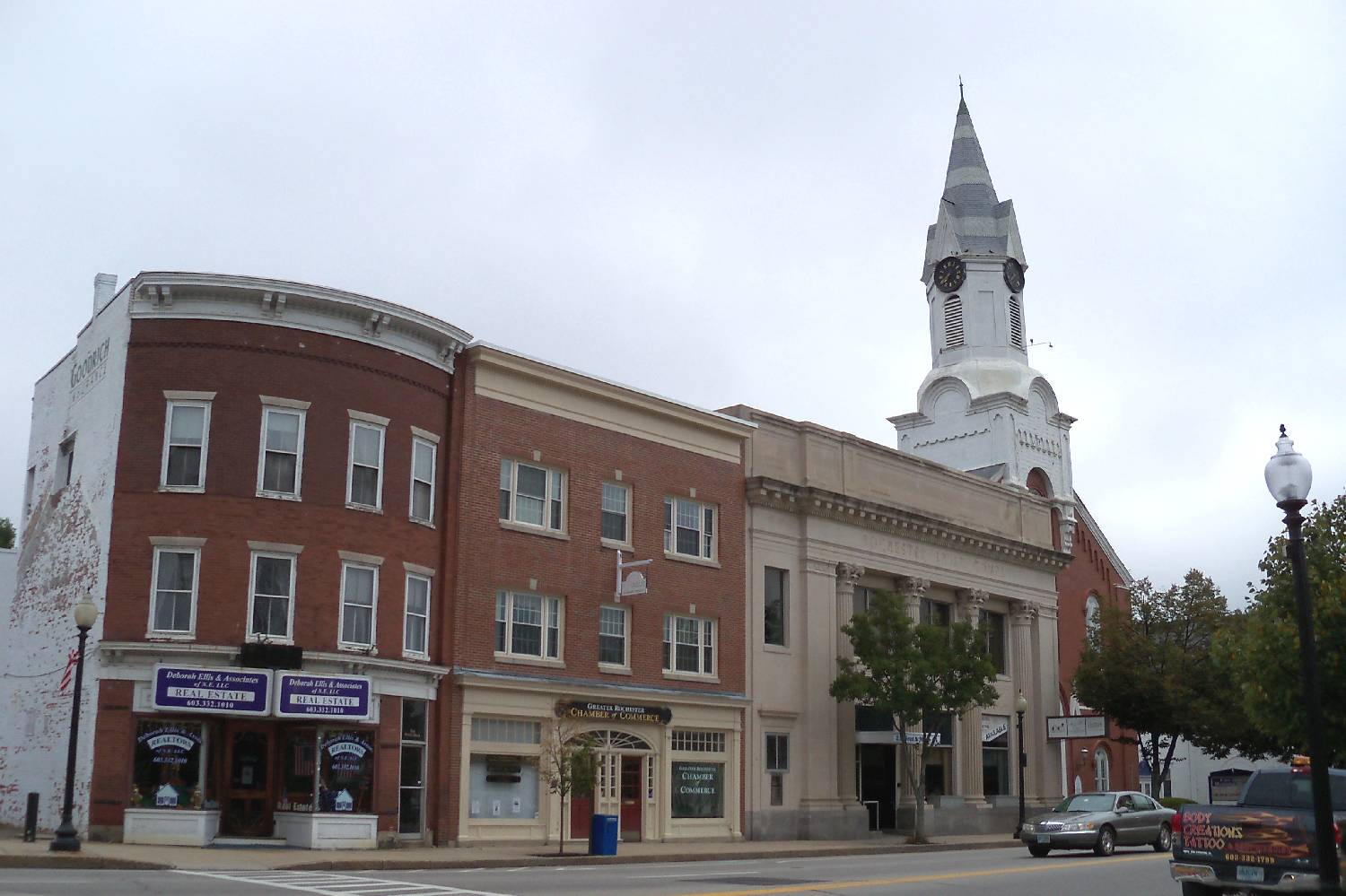 Private Chef in Somersworth header