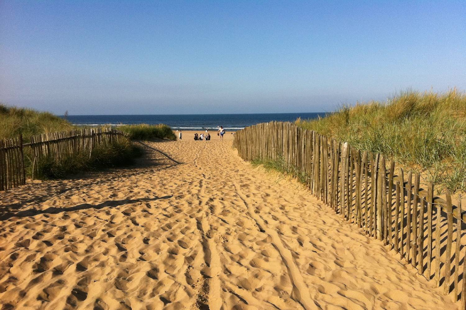 Private Chef in Mablethorpe header