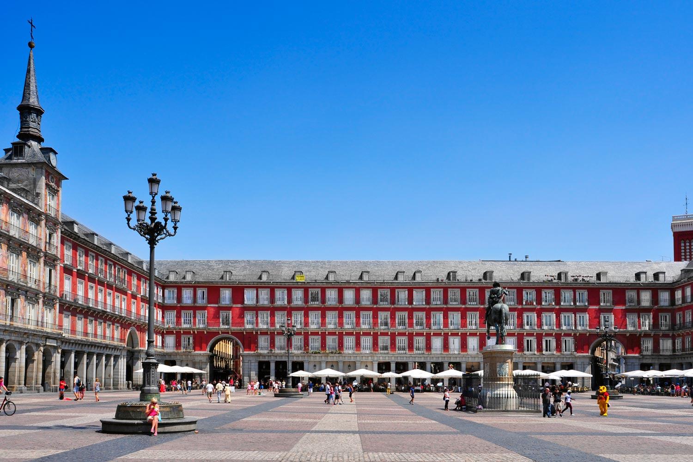 Chef Privado en Madrid header