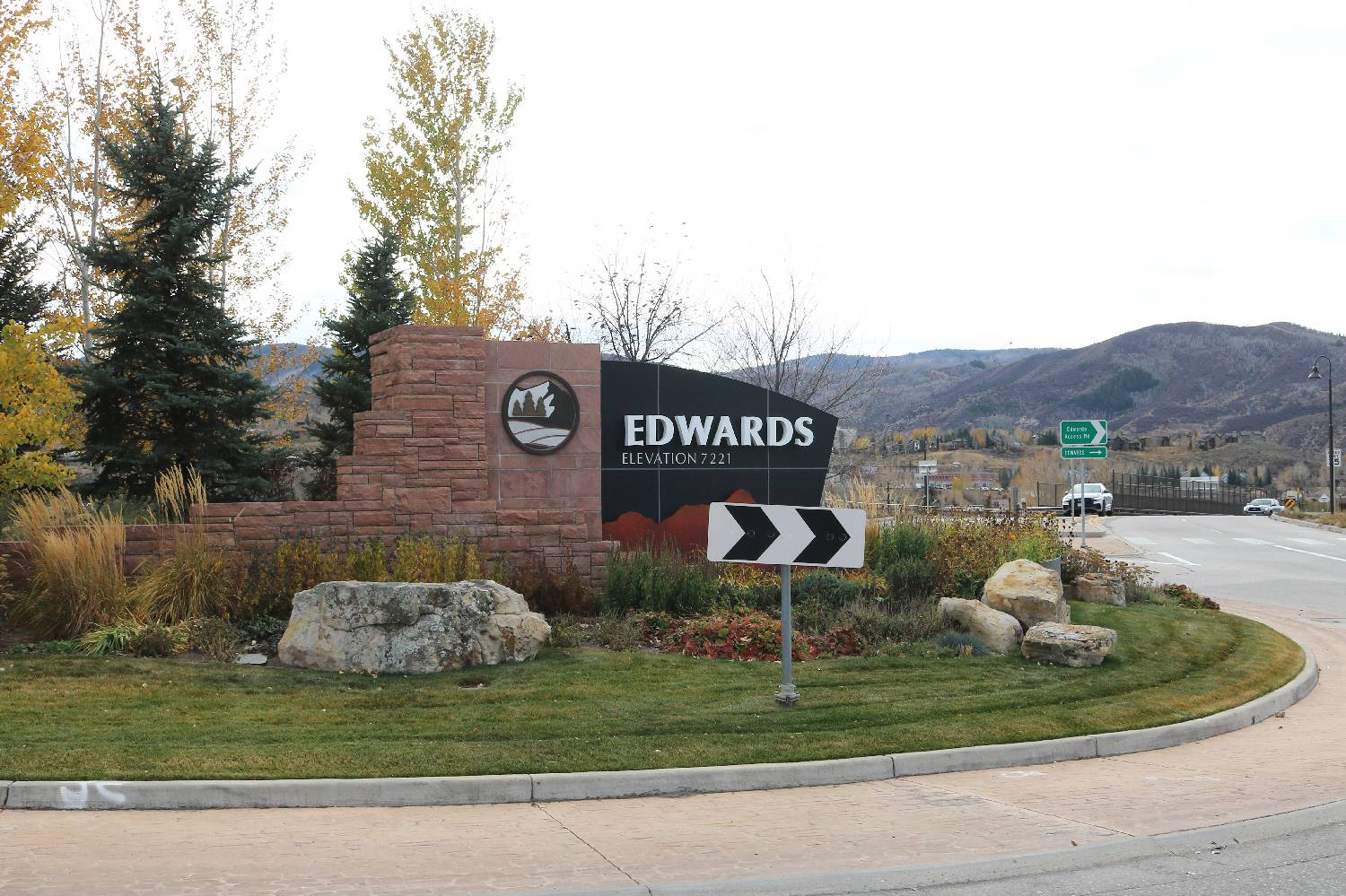 Private Chef in Edwards header