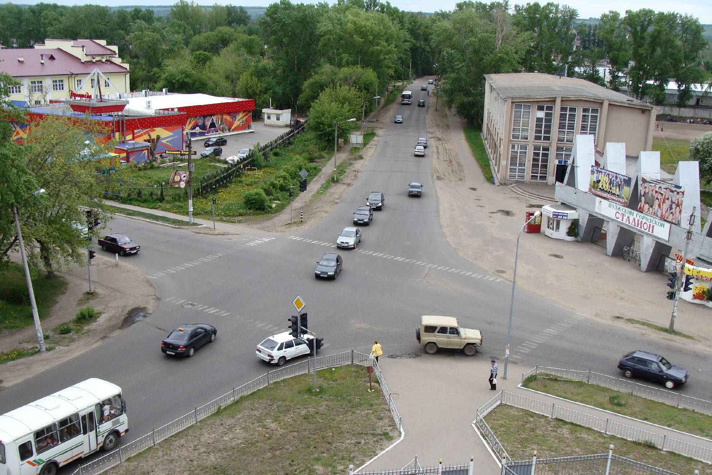 Private Chef in Volzhsk header