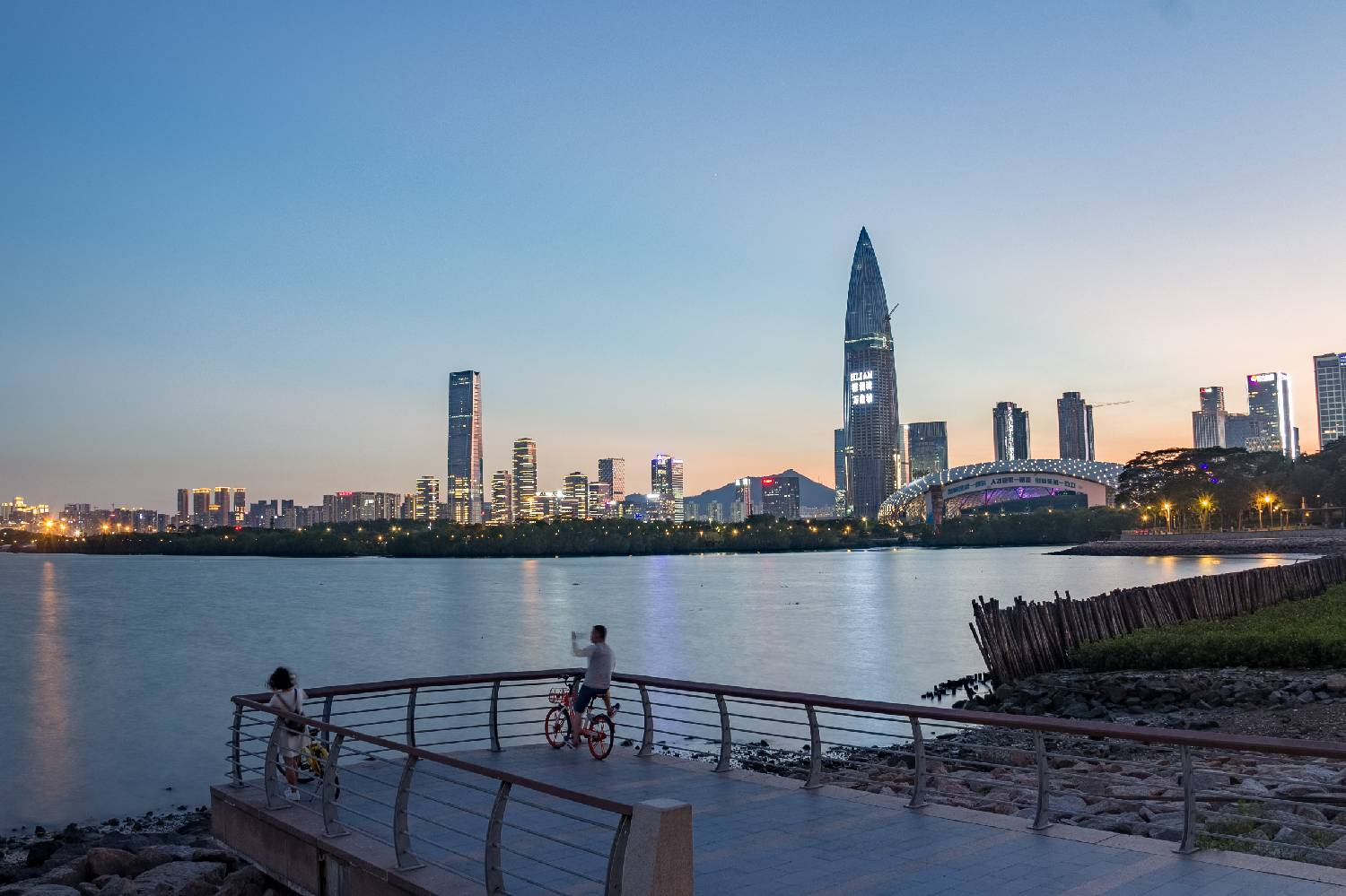 Private Chef in Dongguan header