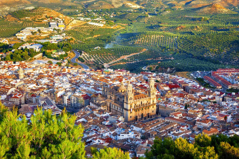 Chef a Domicilio en Jaén, Personal Chef Jaén, Chef Privado Jaén, Chef en casa Jaén - Takeachef.com