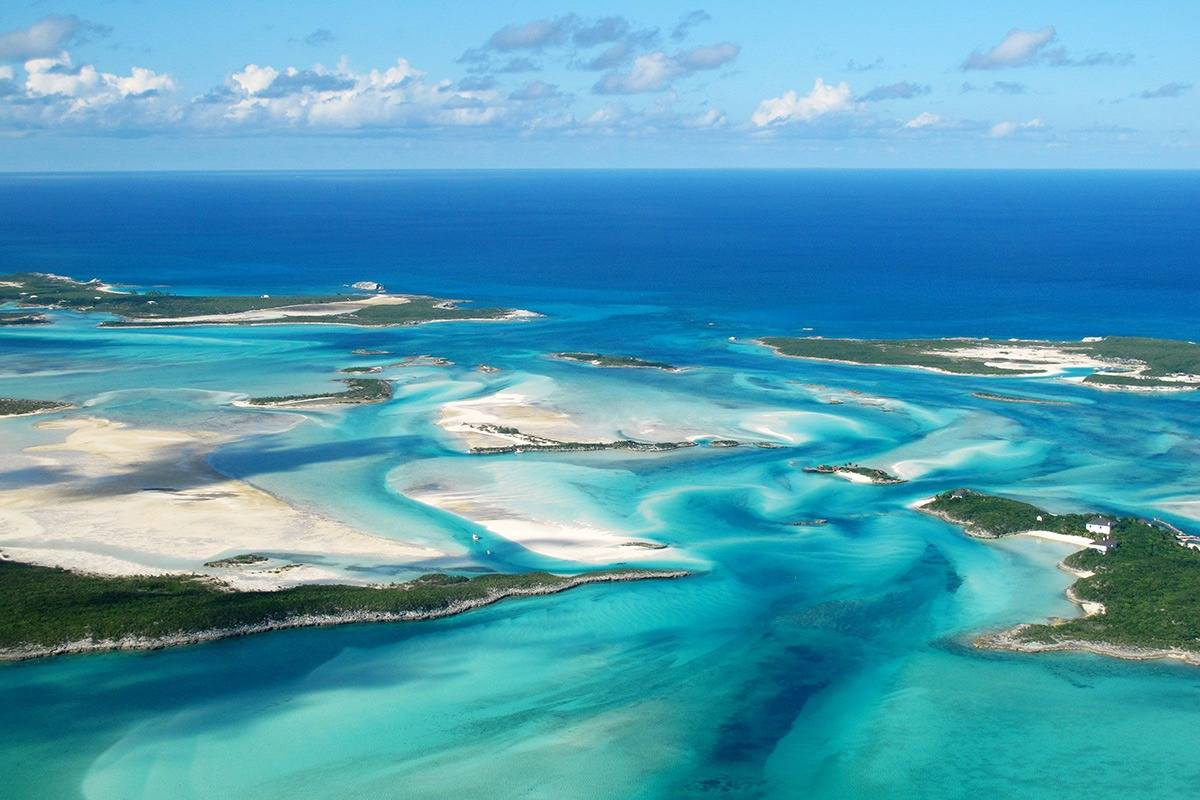 Book a Personal Chef in Fowl Cay for your holidays