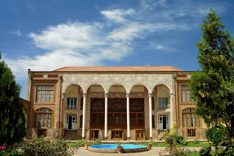 Private Chef in Tabriz header