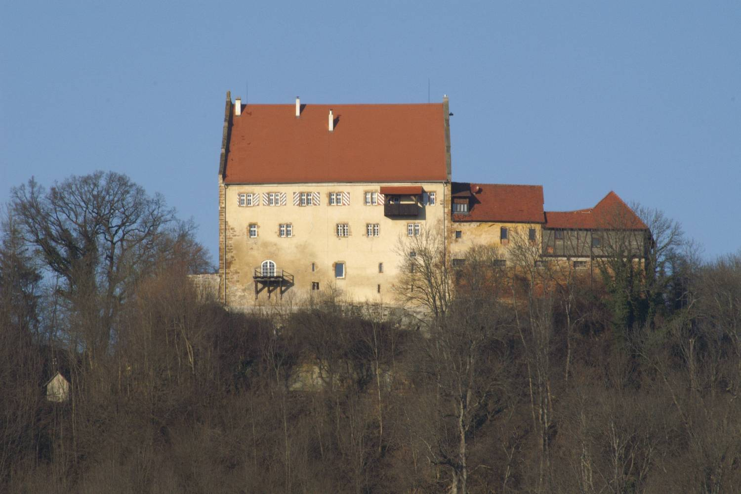 Private Chef in Donzdorf header
