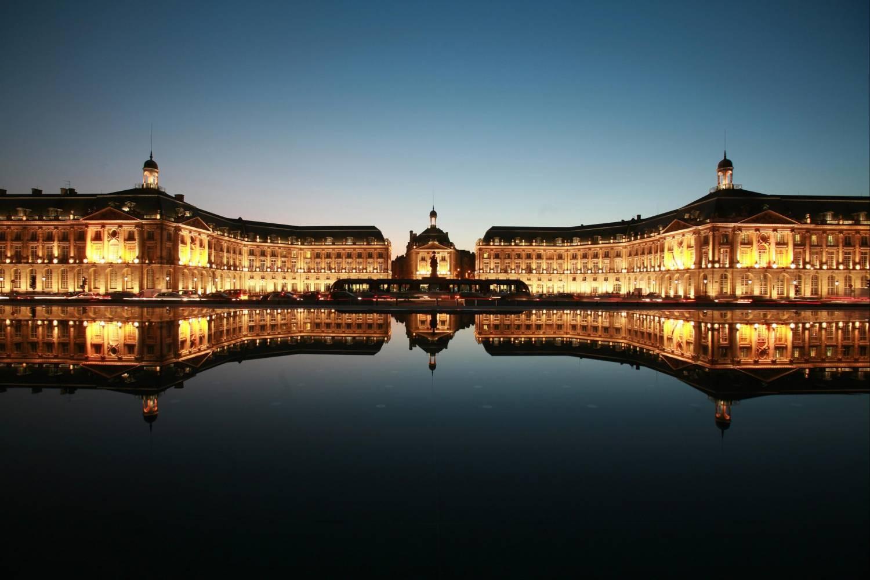 Profitez d'un chef à domicile après une journée incroyable à Bordeaux - Take a Chef