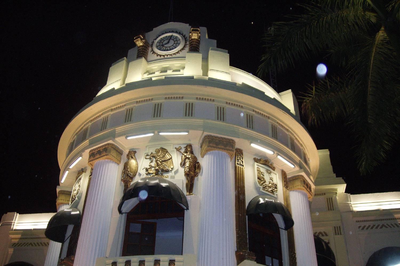Private Chef in Tapachula header