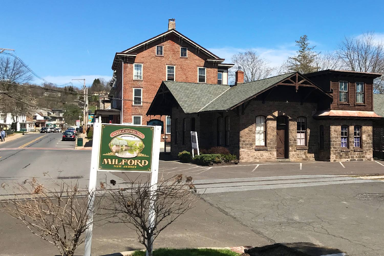 Private Chef in West Milford header