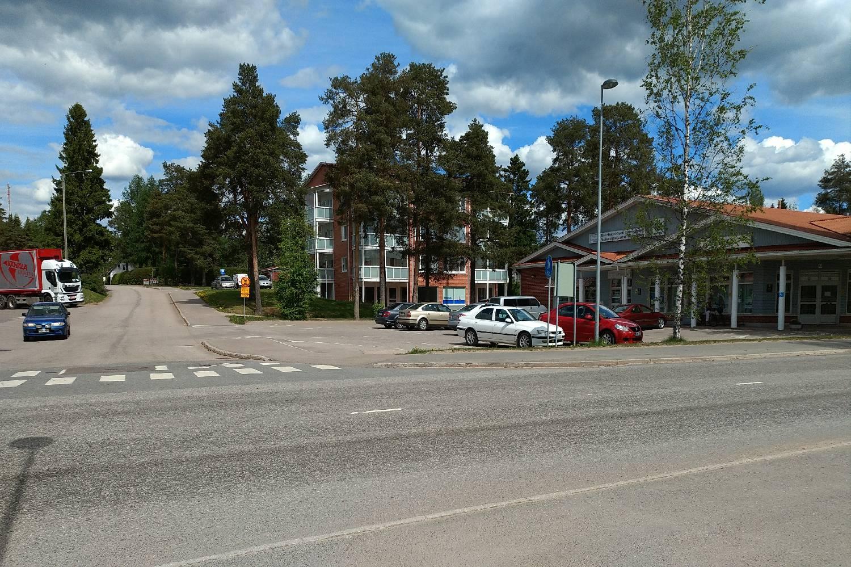 Private Chef in Haapavesi Siikalatva header