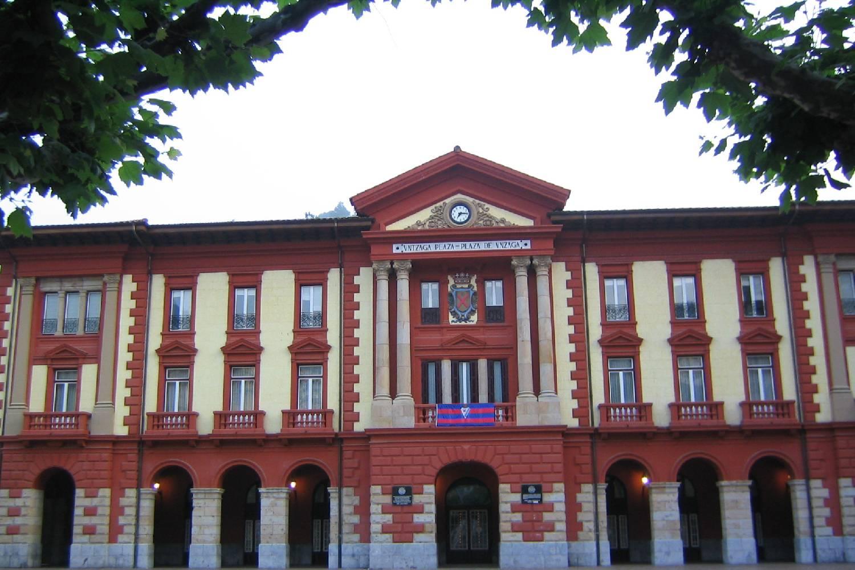 Chef a Domicilio en Eibar header