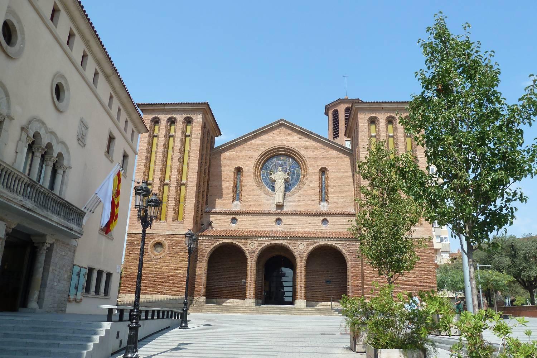 Chef a Domicilio en Cornellà de Llobregat header