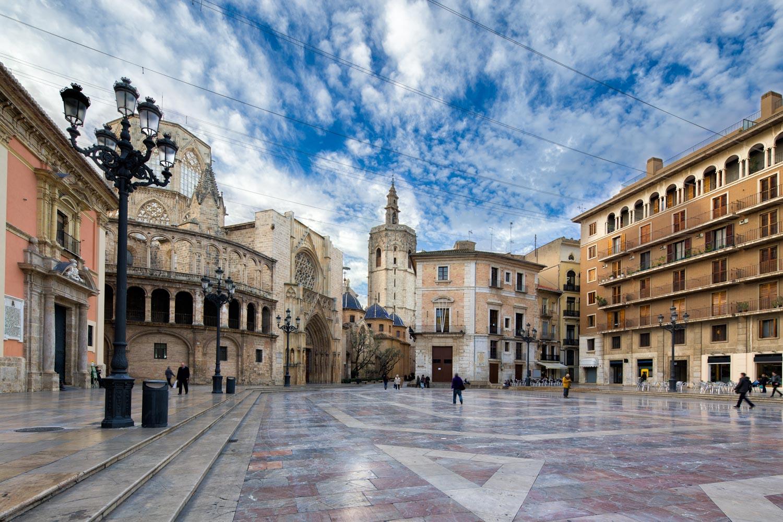 Chef a domicilio en Valencia, Personal Chef en Valencia, Chef Privado en Valencia, Chef en casa en Valencia - Takeachef.com