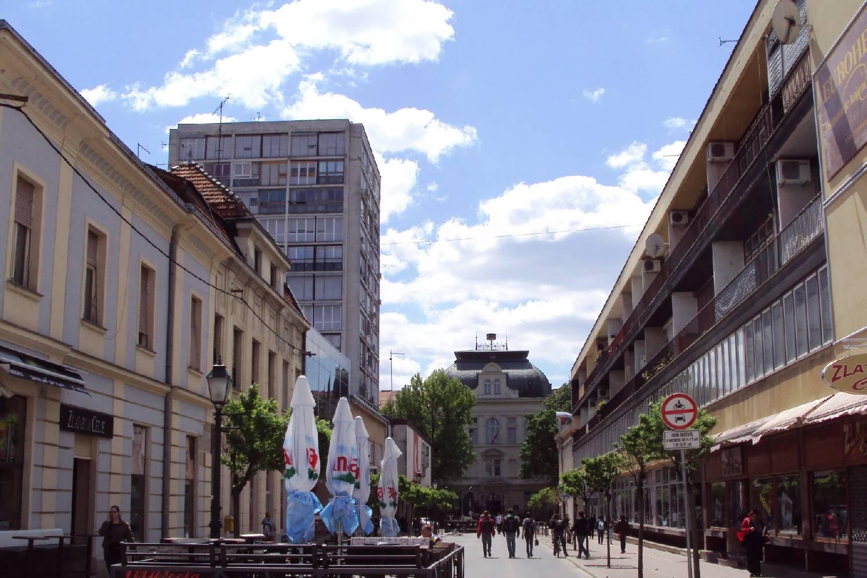 Private Chef in Bjelovar header