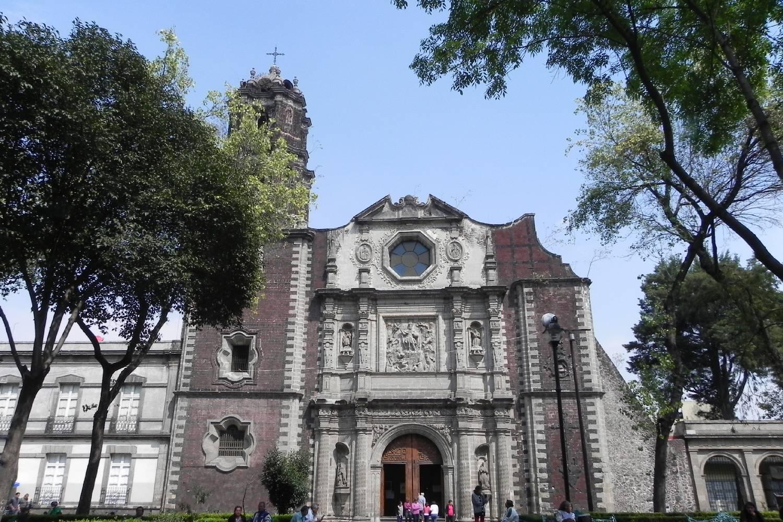 Chef a Domicilio en San Fernando header