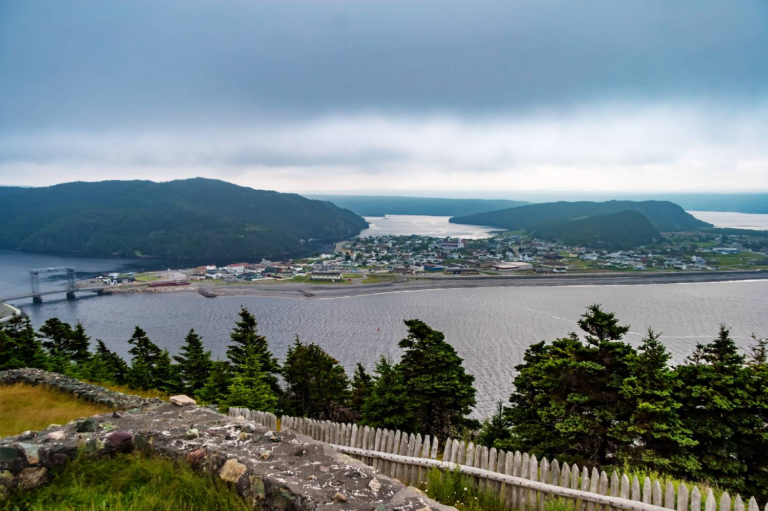 Private Chef in Mount Pearl header
