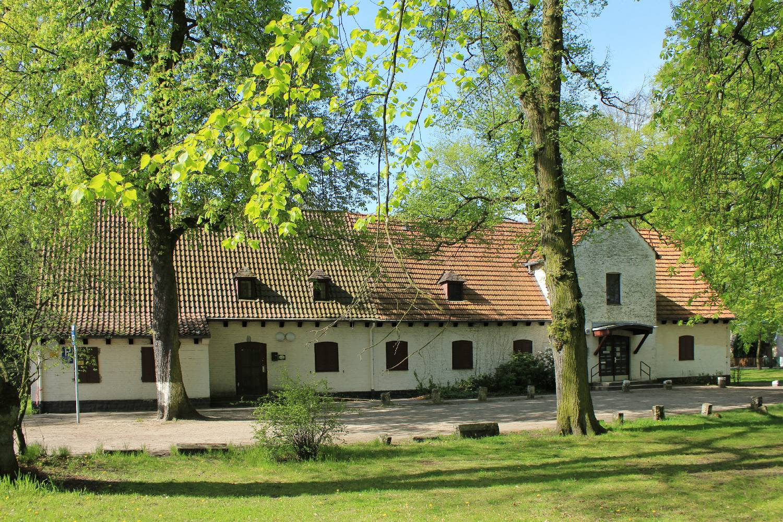 Private Chef in Heiligensee header