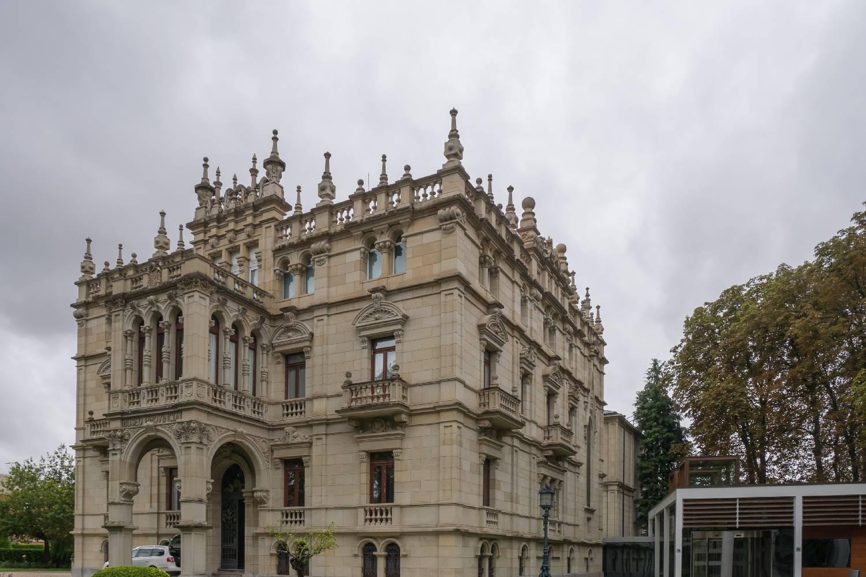 Chef a Domicilio en Gasteiz   Vitoria header