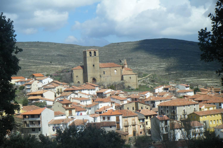 Chef a Domicilio en Comunidad autónoma de la Rioja header