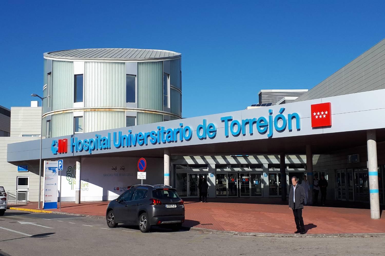 Chef a Domicilio en Torrejón de Ardoz header