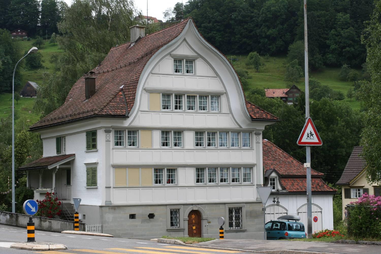 Private Chef in Canton of Appenzell Ausserrhoden header