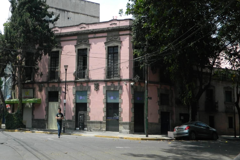 Private Chef in Pánuco header