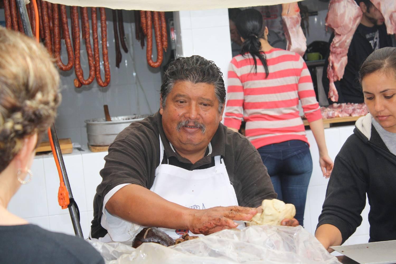 Chef a Domicilio en Tangancícuaro header