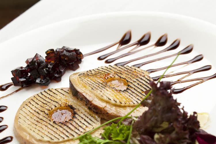 Queremos que tú seas el protagonista de la próxima mejor historia de Take a Chef, con un Personal Chef en Guadalajara - Takeachef.com