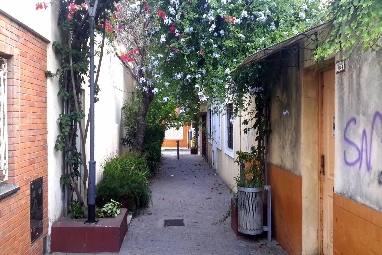 Chef a Domicilio en Villa Santa Rita header