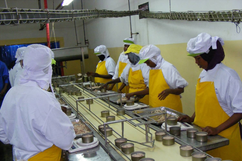 Private Chef in Laasqoray header