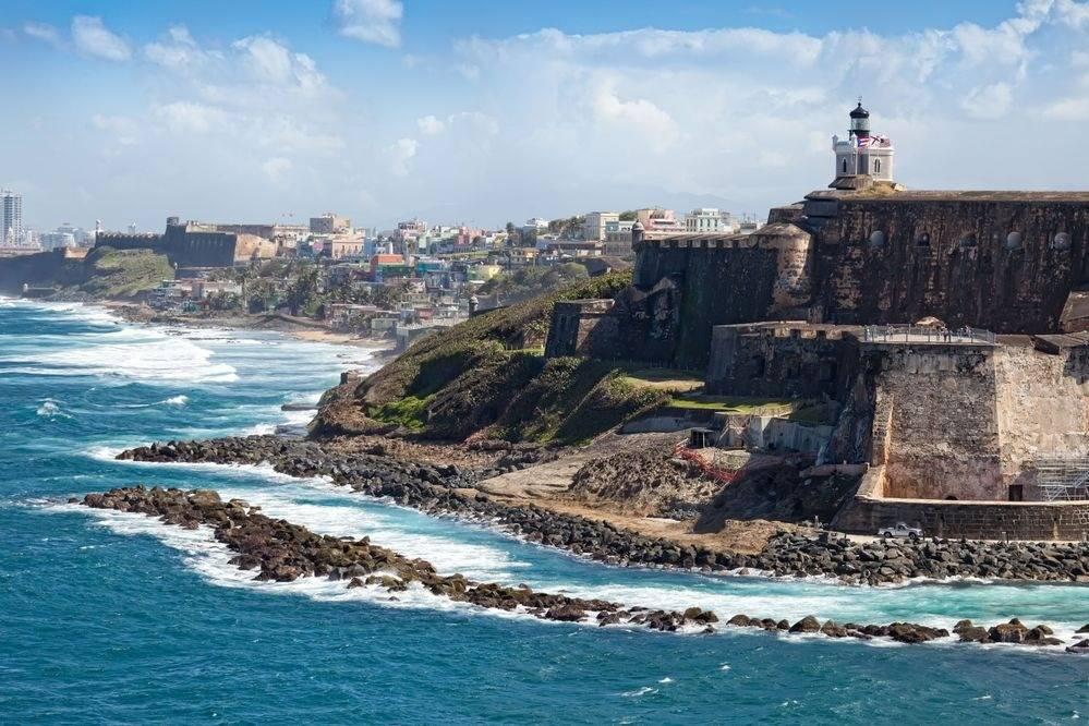 Personal Chef in Puerto Rico header