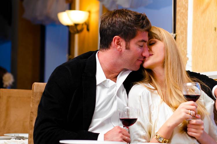 Romantica Albacete, Cena San Valentín Albacete, Cena Romantica en Albacete, Cenas Romanticas en Albacete, Cena San Valentín en Albacete - Takeachef.com