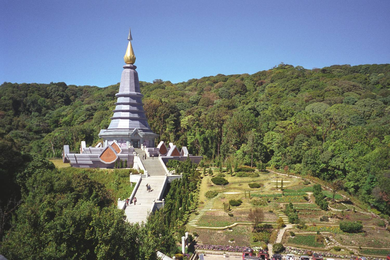 Private Chef in Chiang mai Province header
