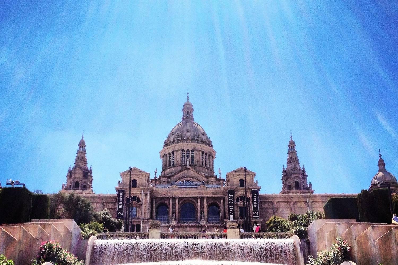 Chef a Domicilio en Provincia de Barcelona header
