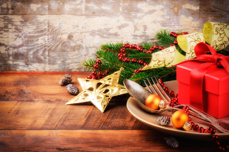 Cena Navidad Madrid, Cena Nochebuena Madrid, Cena de Navidad Madrid, Cena de Nochebuena Madrid, Comida Navidad Madrid, Comida de Navidad en Madrid - Takeachef.com