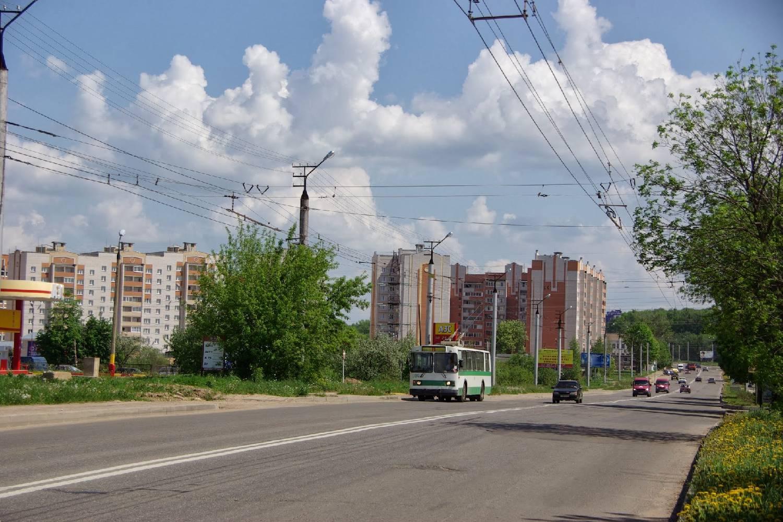 Private Chef in Smolensk header