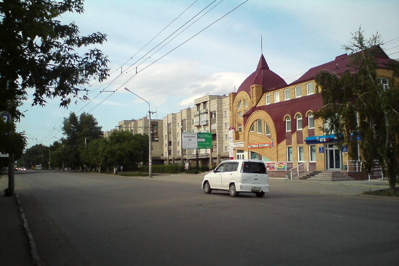 Private Chef in Rubtsovsk header