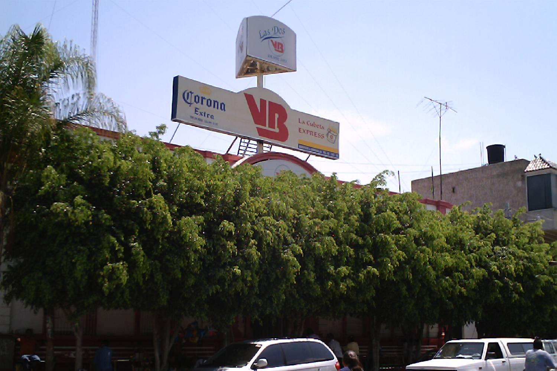 Chef a Domicilio en Zacoalco de Torres header