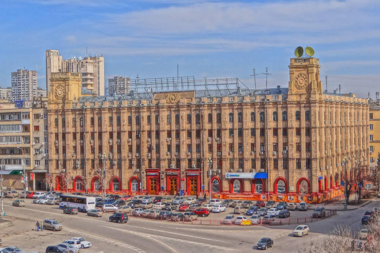 Private Chef in Volgograd header