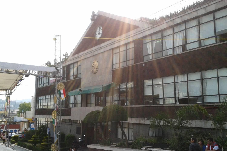 Chef a Domicilio en Delegación Cuajimalpa de Morelos header