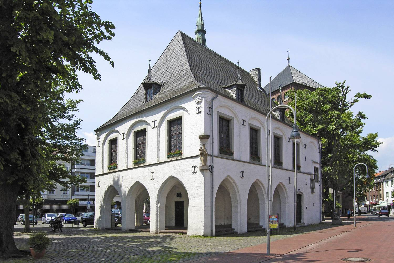 Private Chef in Erkelenz header