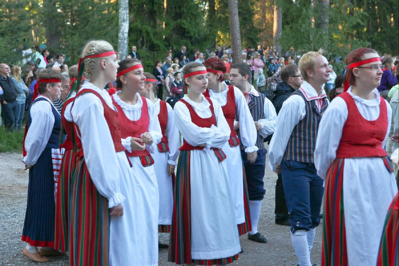 Private Chef in Pielisen Karjala header