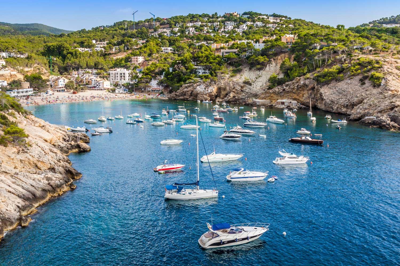 Cocinero a domicilio Ibiza, Cocinero a domicilio profesional Ibiza, Cocinero profesional a domicilio Ibiza, Cociner a domicilio Ibiza, Cocinera a domicilio Profesional Ibiza