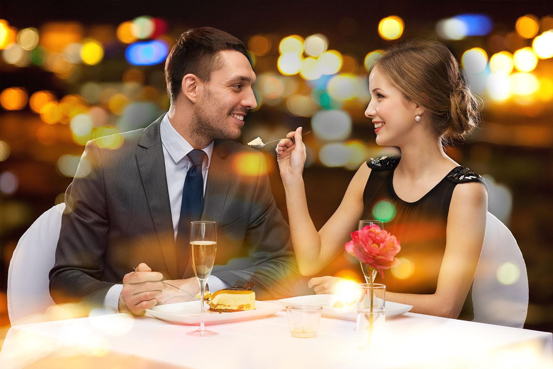 Cena Romantica Cáceres, Cena San Valentín Cáceres, Noche Romántica Cáceres, Cena Romantica en Cáceres, Cenas Romanticas en Cáceres, Cena San Valentín en Cáceres - Takeachef.com
