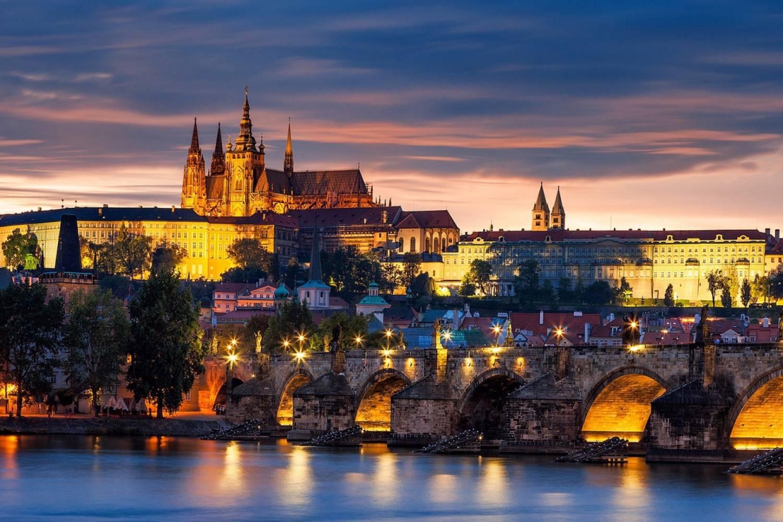Personal Chef in Czechia header