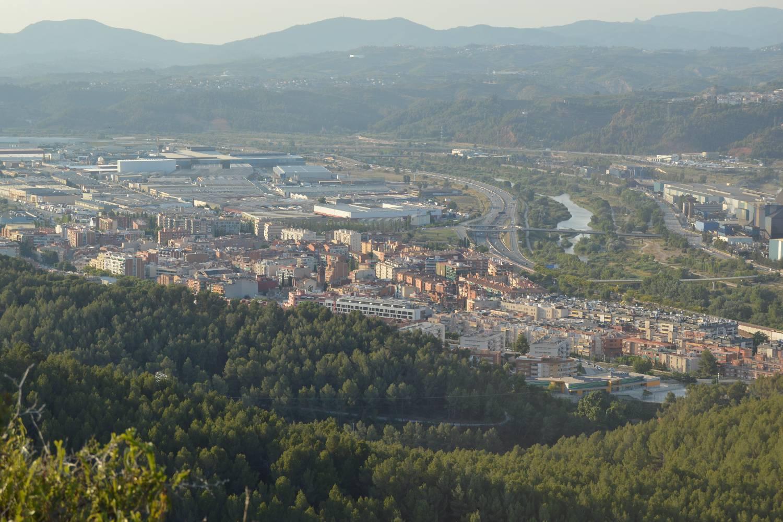 Chef a Domicilio en Sant Andreu de la Barca header
