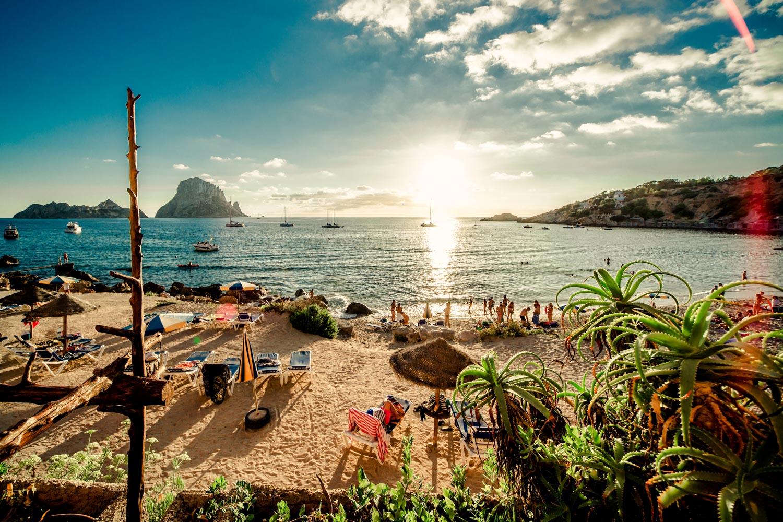 Chef a domicilio Ibiza, Chefs a Domicilio Ibiza - Takeachef.com
