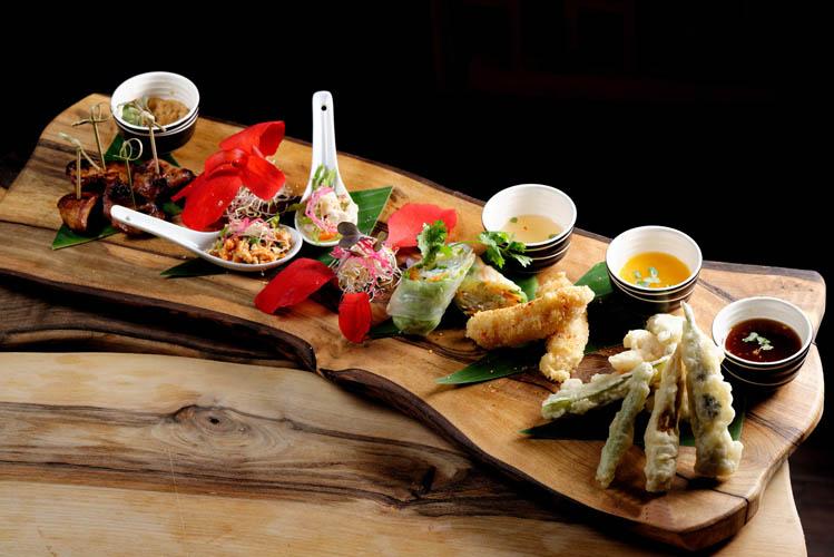 Si quieres que la alta cocina visite tu propia casa en Zamora, elige Take a Chef y un Chef a Domicilio - Takeachef.com